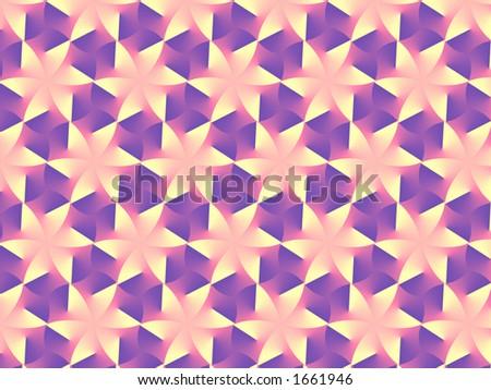 tilted tiles 8