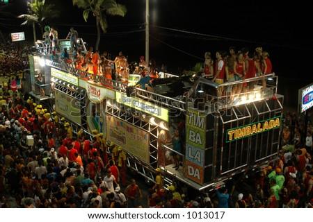 carnaval carnaval carnaval carnaval