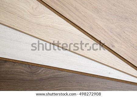 Timber Laminate Flooring Studio Photo Ez Canvas