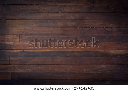 timber wood brown wall plank panel texture background #294142433