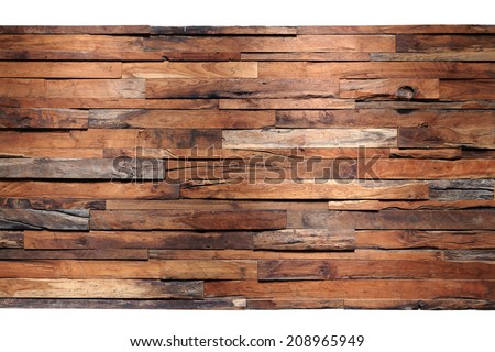 timber wood wall texture background #208965949
