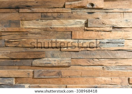 timber wood wall texture background #338968418