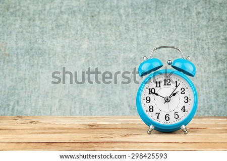 Time, save, savings. #298425593