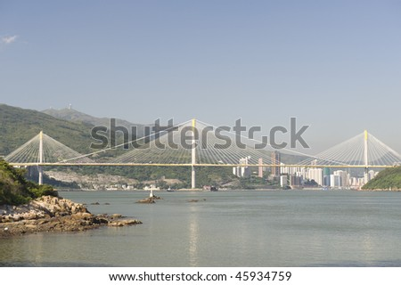 stock-photo-ting-kau-bridge-is-the-major-gateway-connecting-north-west-new-territories-and-the-airport-of-hong-45934759.jpg