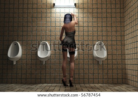 indian girls intoilet cought by spy camera free photos