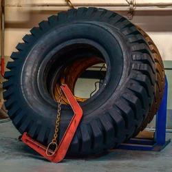 tire wheels trucks