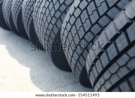 Tires Background #554511493