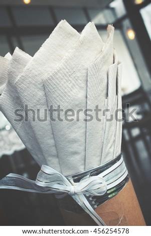 Tissues paper #456254578