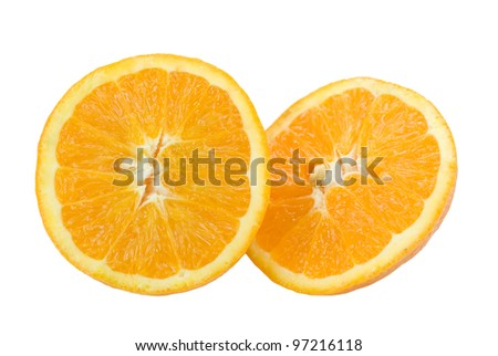 to squeeze juicy oranges or drinking