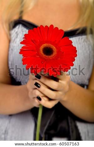 Rare Corpse Rose At доставка цветов Харьков Sembawang Slash Down