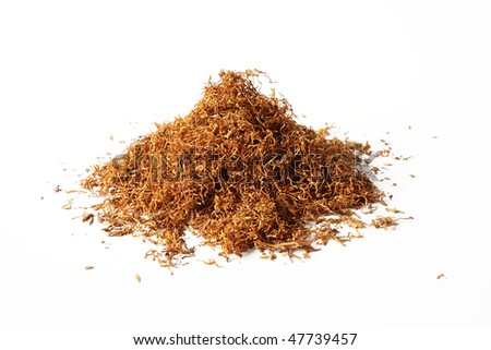 stock-photo-tobacco-for-cigarettes-47739