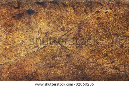 tobacco leaf background