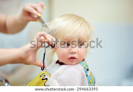 toddler haircut with clippers kid headscissors images usseek 2802