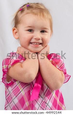 stock-photo-toddler-girl-studio-portrait-44992144.jpg