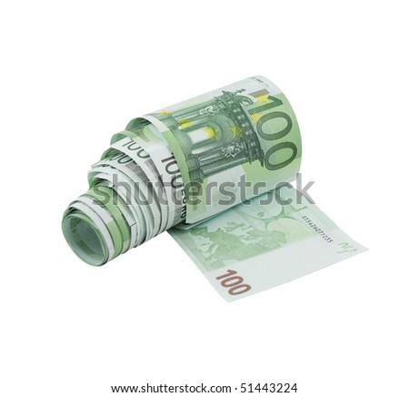 stock-photo-toilet-paper-made-from-one-hundred-euro-banknotes-isolated-on-a-white-background-51443224.jpg