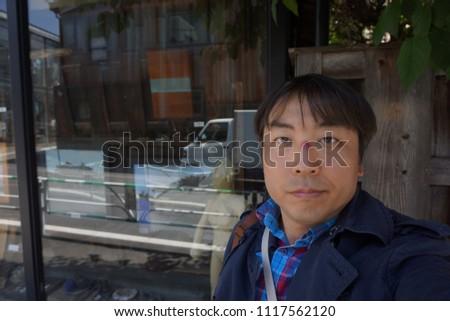 tokyo  japan  05 08 2017   a...