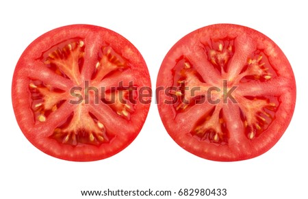 get free stock photos of tomato slices online download latest free