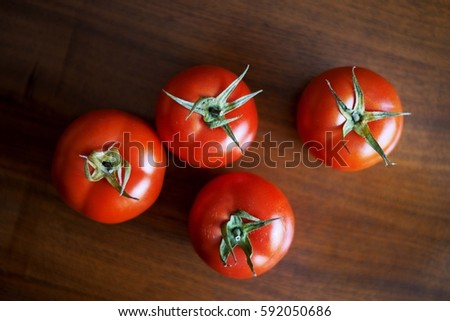 tomatoes  #592050686