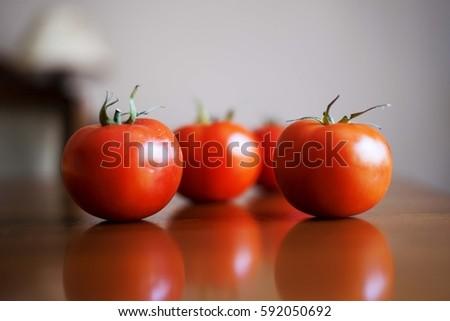 tomatoes  #592050692