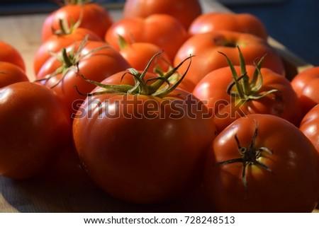Tomatoes #728248513
