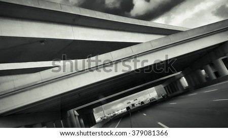 stock-photo-toned-highway-view-with-moti
