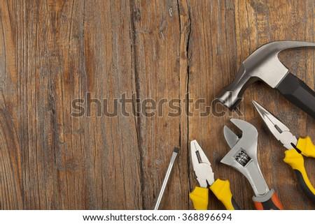 tools #368896694