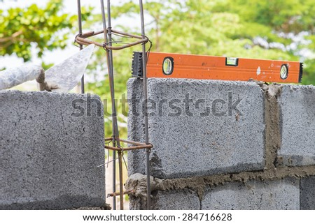 tools masonry Concept #284716628