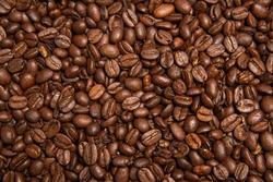 Top Down Full Bean Coffee