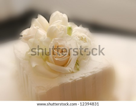 pictures of wedding cakes with flowers. wedding cakes with flowers on