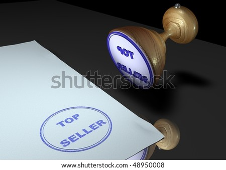 stock-photo-top-seller-illustration-of-a-rubber-ink-stamp-on-paper-48950008.jpg