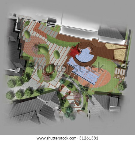 Modern Home Plans from Houseplans.com - House Plans – Home Plans