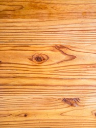 Top view of shabby suface wooden background for design: grunge texture