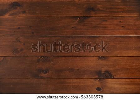 Teak Wood Texture Teak Wood Plank Wall Images And Stock