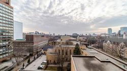 toronto buildings downtown toronto city site seeings condos  penthouses