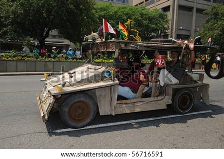 Old Shriners Cars For Sale.html | Autos Weblog
