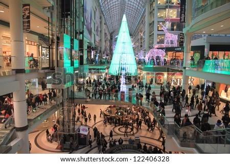 2013 Black Friday Sales Predictions - NerdWallet | Shopping