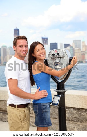 Asia dating site in new york