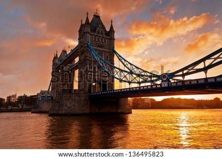 Dating sites london england