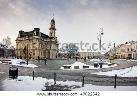 stock-photo-town-hall-at-provincial-city-in-poland-49022542.jpg