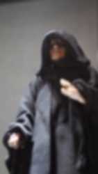 Toys figure. Blurred images of sci-fi model figure. Close up images. toy figures characters model standing. Movie toy action figure collection for collector and toys investor. Real toy figures.