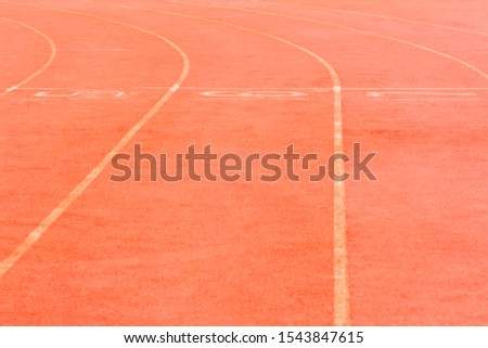 Track and field track and field athletics