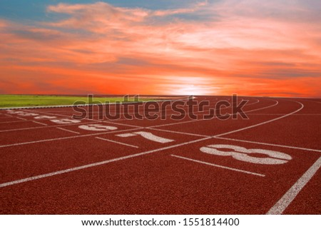track and running, Running track for the athletes background, Athlete Track or Running Track #1551814400
