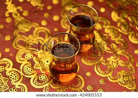 recipe: black tea in arabic [31]