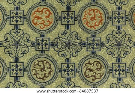 Happy Apple Quilts - Quilt Fabrics | Buy Fabric Online