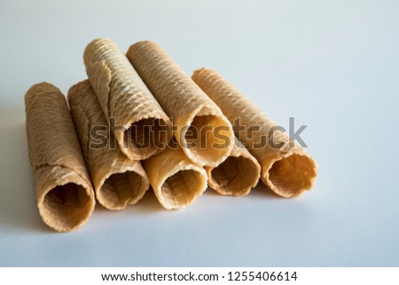 Traditional Dutch sweets Images and Stock Photos - Page: 5