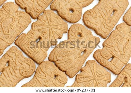 cookies monster cookies butterfinger cookies de ruiter speculaas het ...