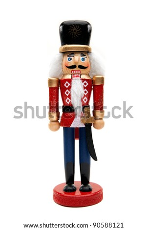 stock-photo-traditional-figurine-christm