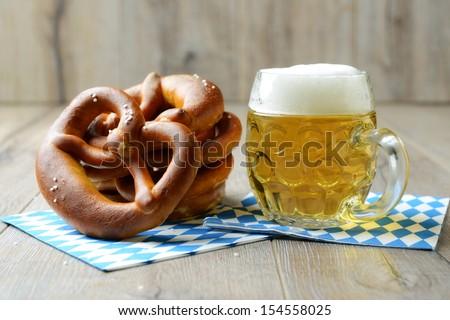 german food traditional drink oktoberfest shutterstock kitty lightbox save portfolio
