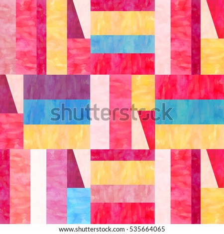 Traditional Pattern #535664065