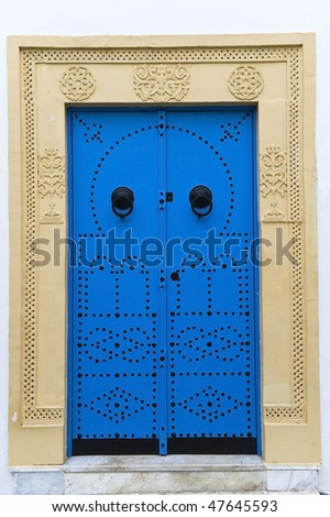 stock-photo-traditional-tunisia-door-47645593.jpg